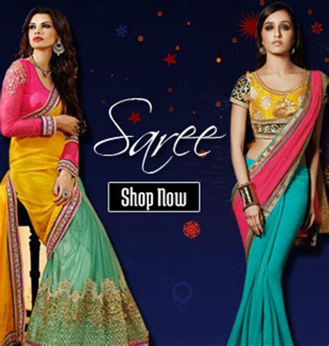 Wedding Sarees Banner by Wedding Cards Sarees Salwar Kameez Suits Lehenga At