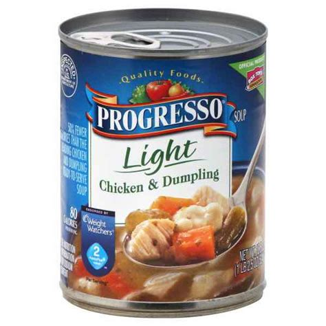 cooking light diet coupon code printable coupons and deals 1 00 off any three