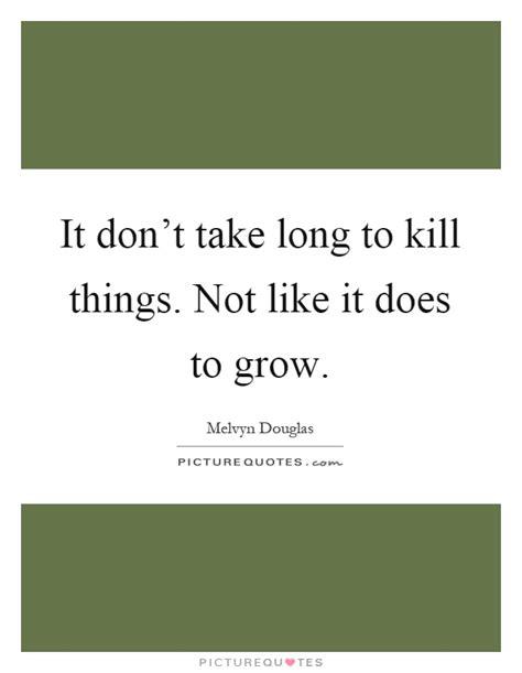 how long does it take to grow a rachel haircut how long does it take to grow the man bun tips how long