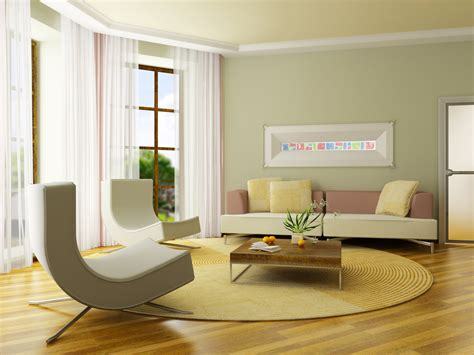 Ideas For Whitewash Furniture Design Paint Ideas For Living Room With Narrow Space Theydesign Net Theydesign Net