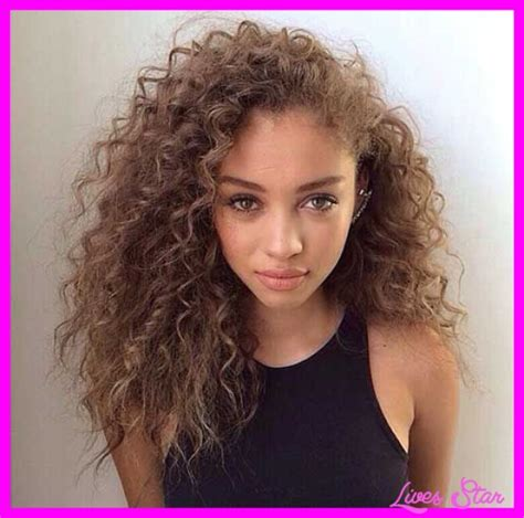 after forty hairstyles after forty hairstyles hairstyle suggestions for fabulous