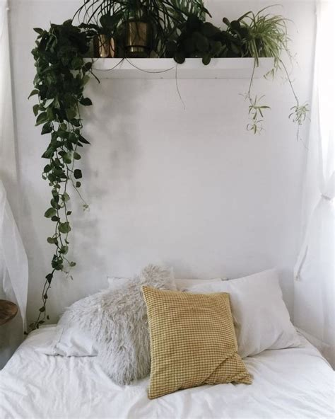 fake tree for bedroom best 25 shelf above bed ideas on pinterest above bed