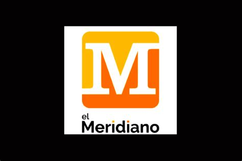 El Meridiano | el meridiano violentologia
