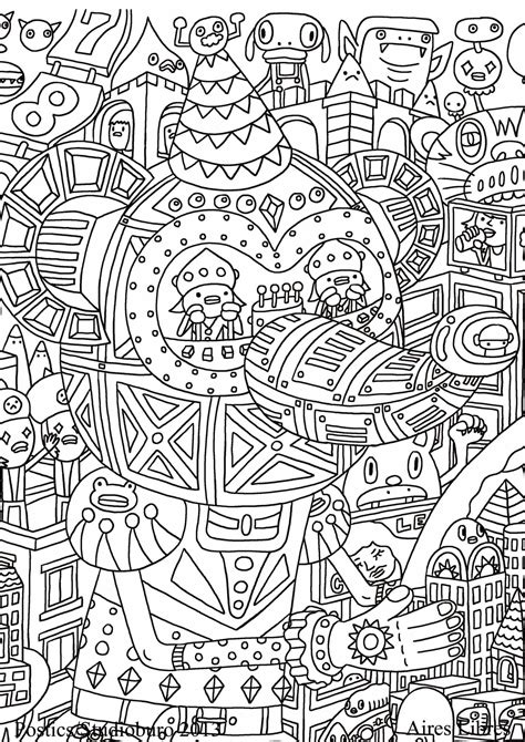 anti stress coloring books pdf 71 dessins de coloriage anti stress 224 imprimer sur