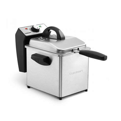 Small Home Fryer Fryers Air Fryers Small Appliances The Home Depot