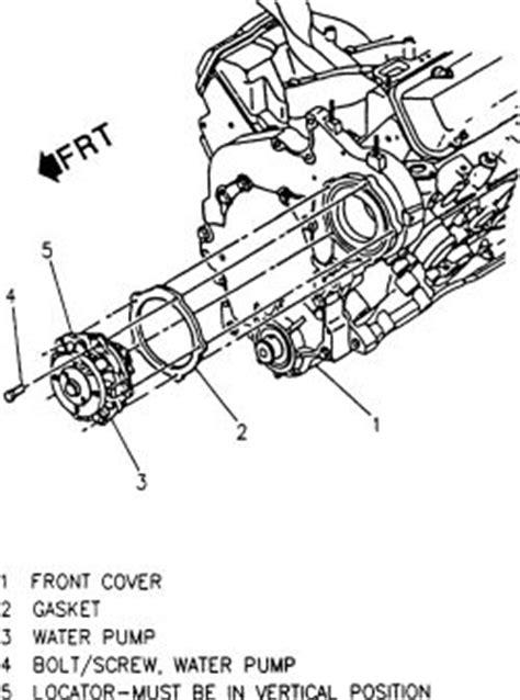 hayes car manuals 1997 chevrolet lumina spare parts catalogs chevy lumina engine diagram auto repair guide images imageresizertool com
