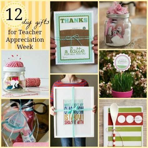 teacher appreciation gifts for daycare teacher