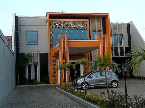 Hotel Khalista Purwakarta Compare purwakarta updated 2017 hotel reviews price comparison and 115 photos indonesia