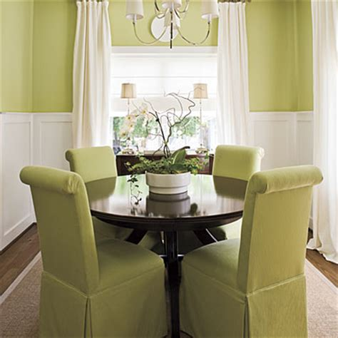 Ideas For Dining Room Decor Small Dining Room Decor Home Designs Project