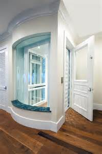 home elevators your residential home elevator company residential elevators