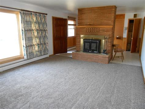 Detroit Lakes Mn Apartments For Rent Realtor 174 by 311 Elizabeth St Detroit Lakes Mn 56501 Realtor 174