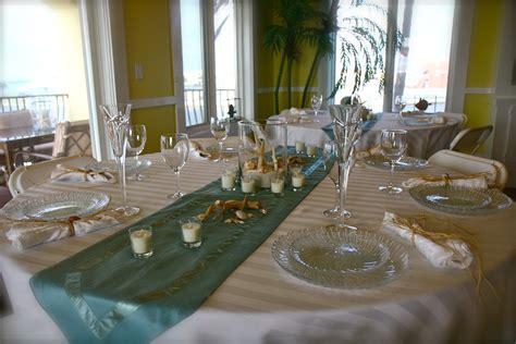 Real Navarre Beach Wedding Holly And Christopher 187 Destin Navarre Wedding House
