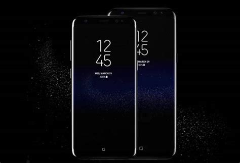 Samsung Galaxy Note 8 128gb Ram 6gb New Bnib Ori Limited samsung slashes prices of galaxy s8 128gb by rs 5 000 makes space for samsung galaxy note 8