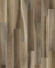 amaya wood hd porcelain tile 6 quot x 36 quot walnut