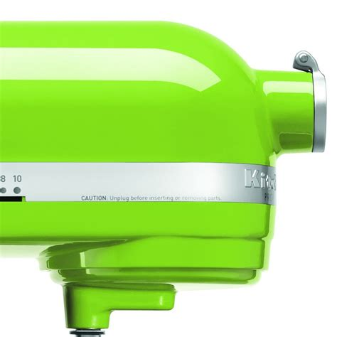 colored kitchen aid mixer kitchenaid 6 quart stand mixer and accessories variety of