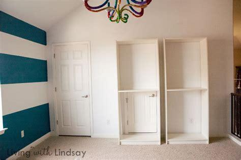 billy bookcase doors discontinued billy doors bookshelf captivating bookcase with door
