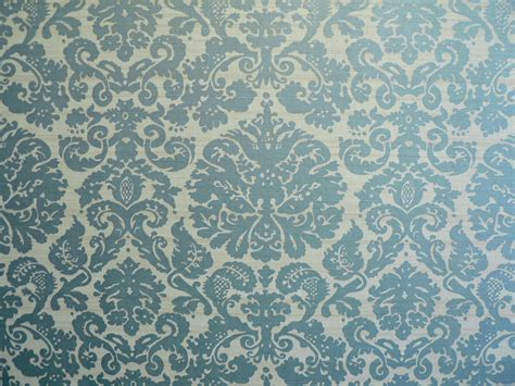 Wallpaper Patterns | www intrawallpaper com wallpaper pattern page 1