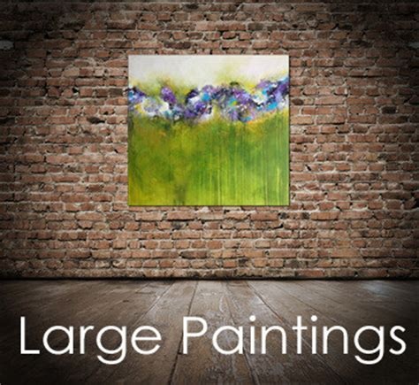 large abstract paintings for sale large abstract paintings for sale