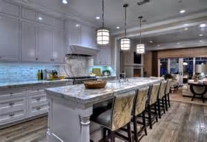 kitchen granite backsplash granite backsplash ideas kitchen traditional with