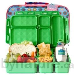 go green lunch box set gogreen lunch box in canada