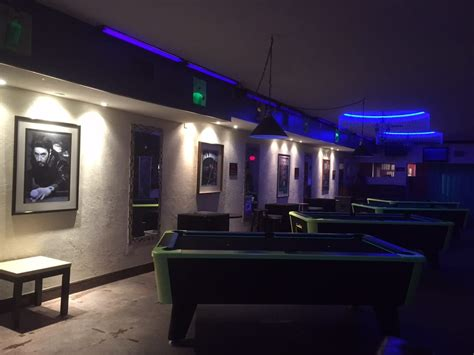 Neon Lights For Rooms by The Pool Room Brand New Neon Lights Tables Glow In The