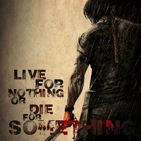 when was rambo 4 made rambo quote rambo made in photoshop the