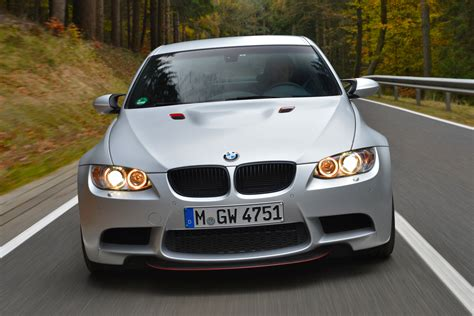 Bmw M3 Crt by Bmw M3 Crt Pictures Auto Express