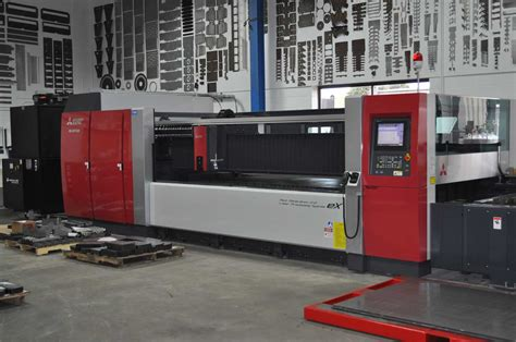 mitsubishi lasers investment in laser technology continues miro expansion