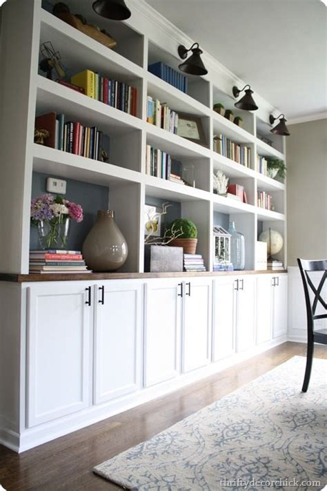 using ikea kitchen cabinets for family room best 25 living room cabinets ideas on pinterest built