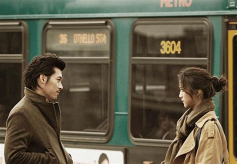 film barbie korea sinopsis sinopsis drama dan film korea late autumn film terbaru