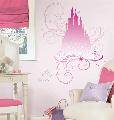 princess bathroom accessories disney princess bathroom decor bathroom design ideas