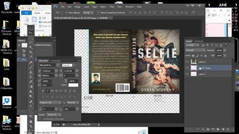 lightning source cover template how to make a print pod book cover for ingram spark