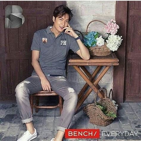 bench philippines 92 best lee min ho 010 bench philippines 2016 2015