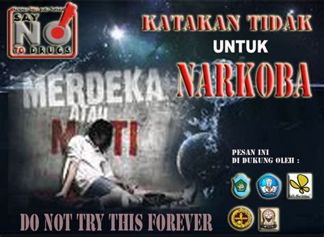 film indonesia tentang narkoba dan pergaulan bebas iirvincent46 this wordpress com site is the bee s knees