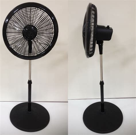 lasko 18 stand fan crown fans ek 1813 18 stand fan lasko type