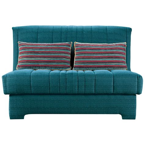 teal sofa bed sofa beds john lewis bolero small double sofa bed