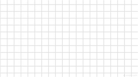 grid pattern light light grey background wallpaper 63 images