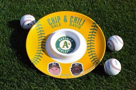 Oakland Athletics Giveaways - 21 best images about cool giveaway items on pinterest bucket hat washington wizards