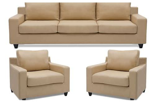 best sofa deals online india