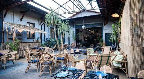 ristorante casa roma ristoranti all aperto a roma i locali con terrazze e giardini