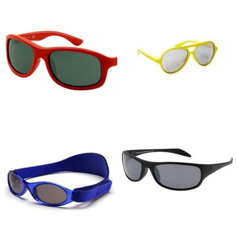 Cool L Shades Happy National Sunglasses Day Cool Shades For Globetrotting Globetrotting