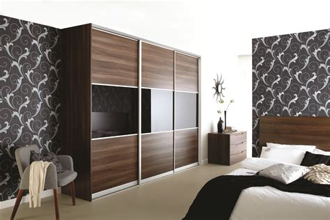sliding wardrobes sliding door wardrobes measure bedroom kitchens northallerton