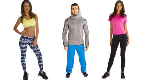 best wholesale companies best wholesale clothing companies bbg clothing
