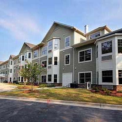 retirement housing foundation farrfield manor senior apartments in columbus ga affordable housing online