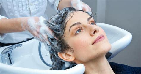 Model Rambut Rebonding by Panduan Rebonding Rambut Di Rumah Okezone Lifestyle
