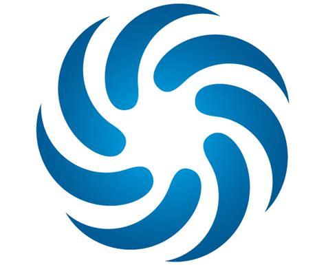 logo design jpg 50 excellent circular logos webdesigner depot
