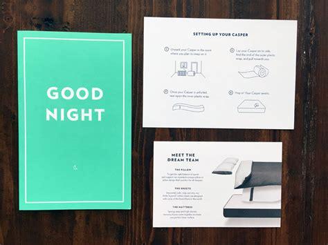 Where To Test A Casper Mattress - casper mattress review sleep scouts
