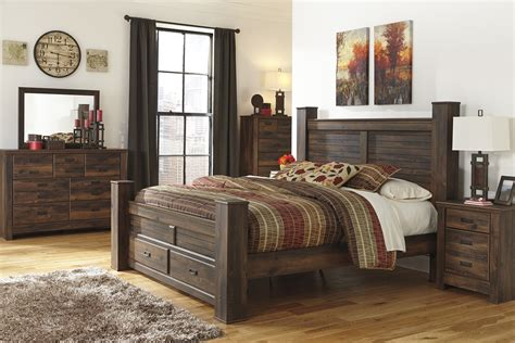 upholstery chattanooga ashley furniture chattanooga callforthedream com