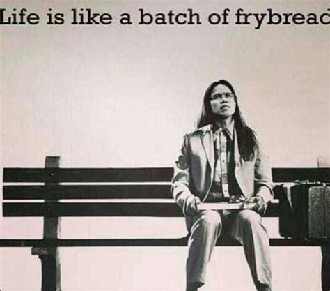 Native American Memes - funny native meme s of the week frybread meme and memes
