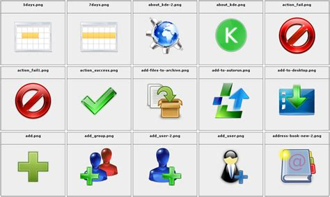 format icon adalah thefree file open icon library 0 10